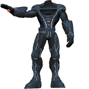 Armoured-Suit.jpg