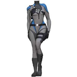 Combat-Suit.png
