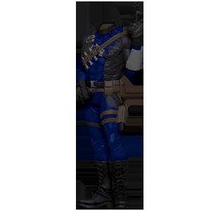 Enforcer-Suit.png