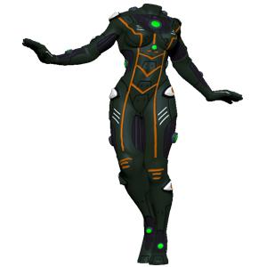 Gravity-Suit.jpg
