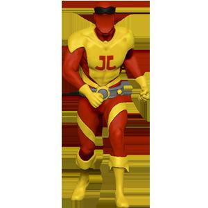 Justice-Suit.png