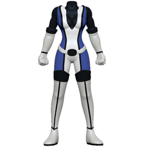 Nimble-Suit.jpg