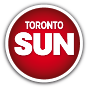 Publication - The Toronto Sun