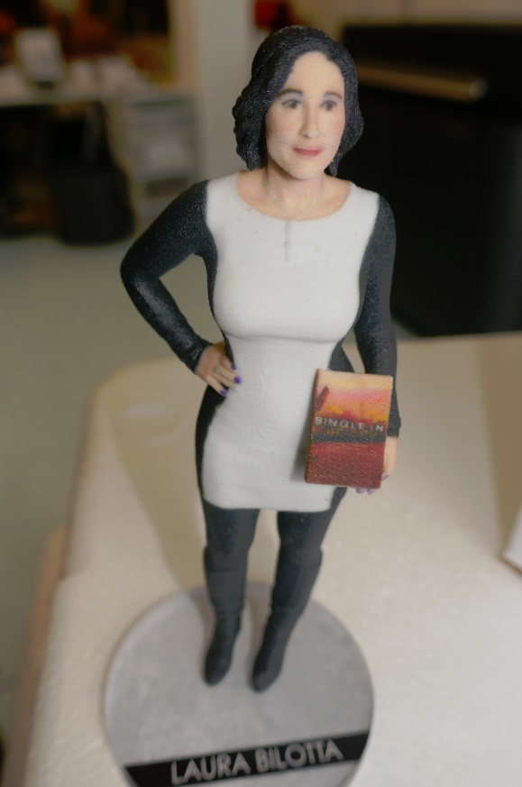 06Feb2018-Laura-Bilotta-figurine-MY3DAgency
